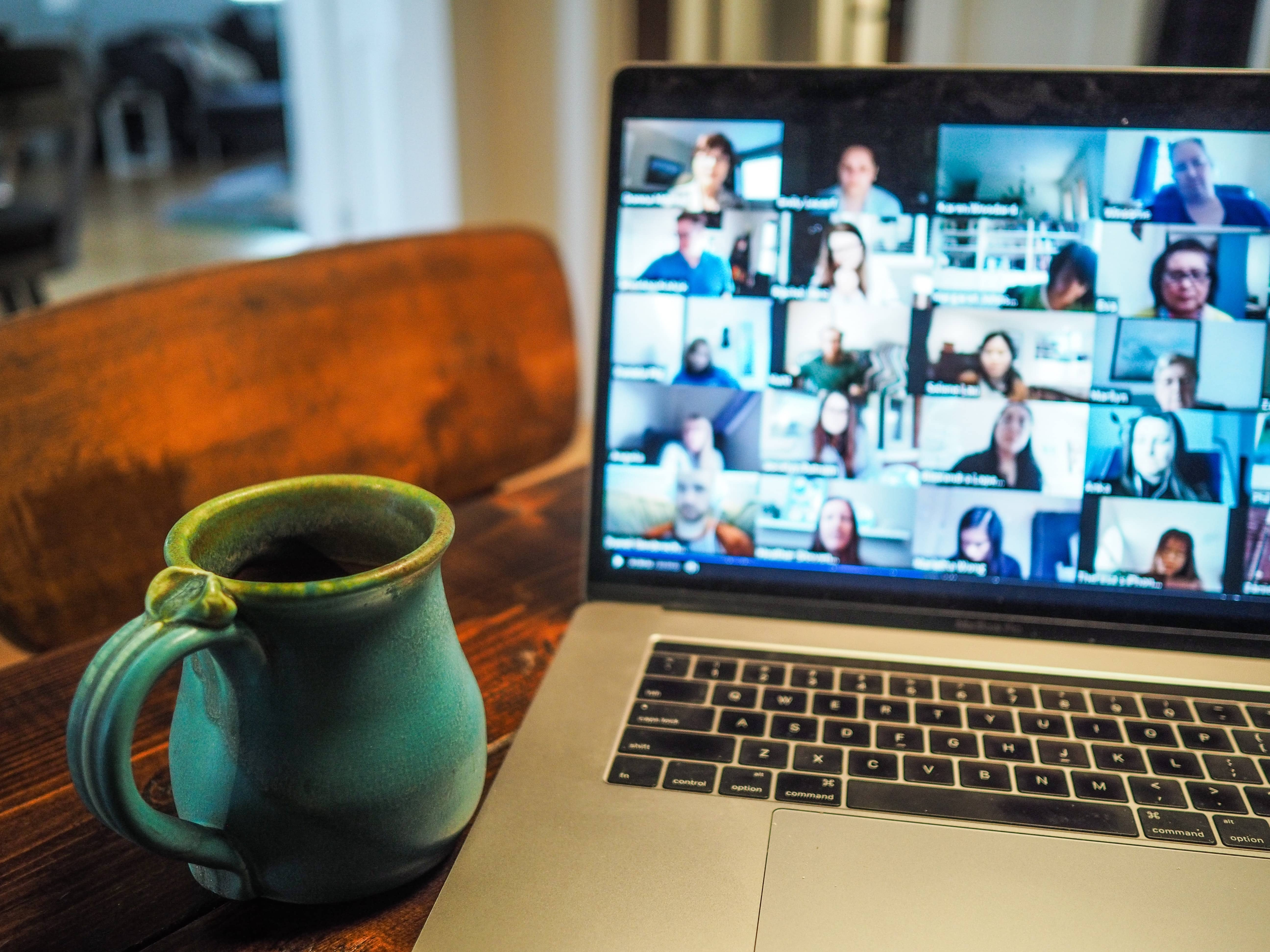 3 Tips To Effectively Manage Remote Neurodiverse Teams